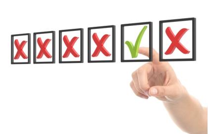 10 điều cần chú ý trước khi mua máy kéo nén vạn năng