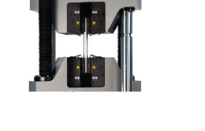 Phương pháp thử kéo cho ống kim loại -TCVN 197, ASTM E8